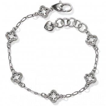 Toledo Alto Single Bracelet