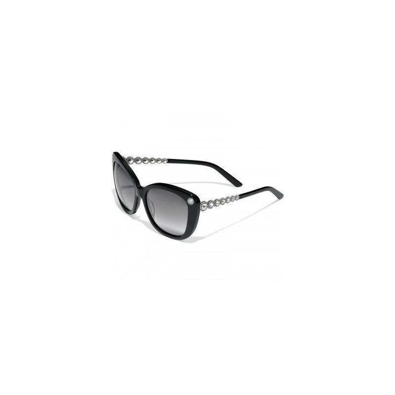 Brighton Twinkle Link Sunglasses