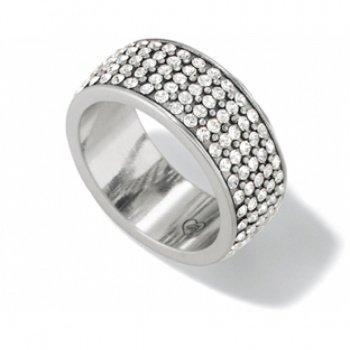 Meridian Ring