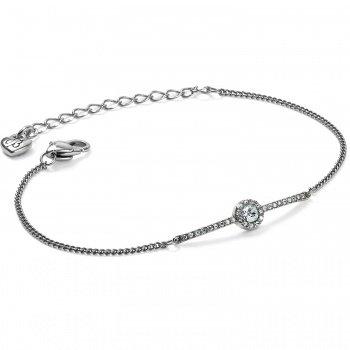 Illumina Petite Bar Bracelet