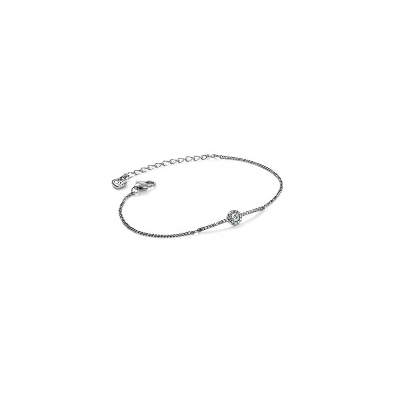Brighton Illumina Petite Bar Bracelet