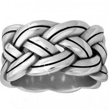 Interlok Ring