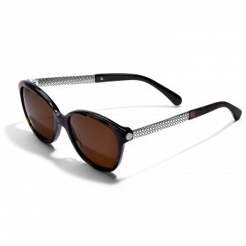 Ferrara Novella Sunglasses
