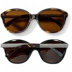 Brighton Ferrara Novella Sunglasses