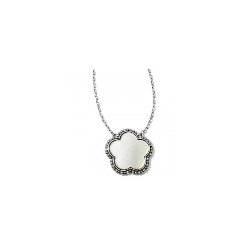 Brighton Twinkle La Flor Necklace