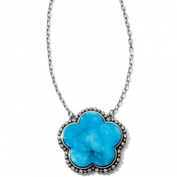 Twinkle La Flor Necklace
