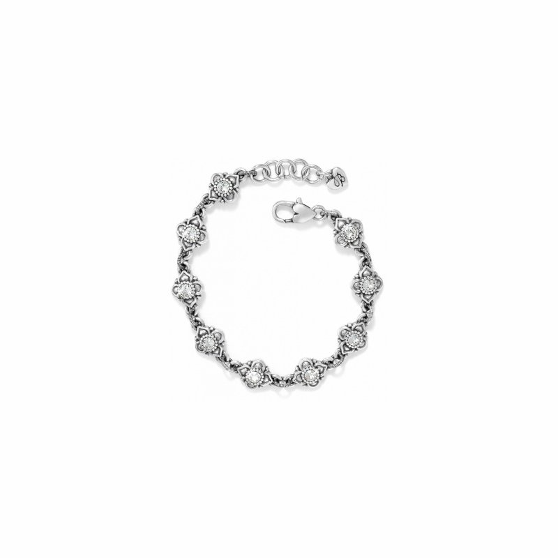 Brighton Alcazar Bracelet
