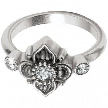 Alcazar Ring