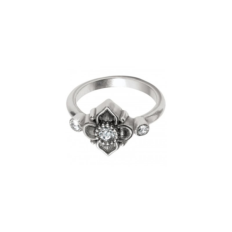 Brighton Alcazar Ring