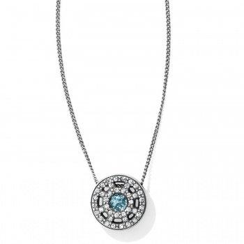 Illumina Petite Necklace