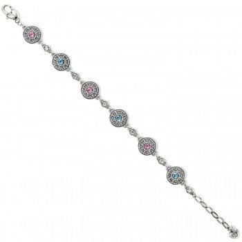 Illumina Petite Bracelet
