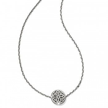 Ferrara Mini Necklace