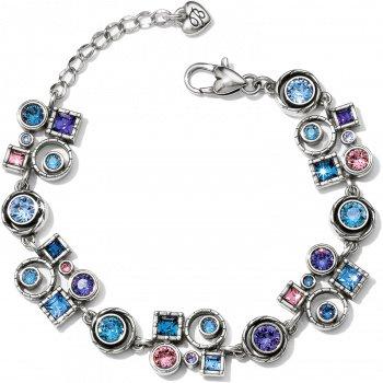 Halo Aurora Bracelet