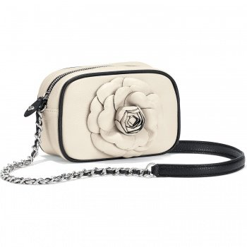 Rosie Mini Camera Bag