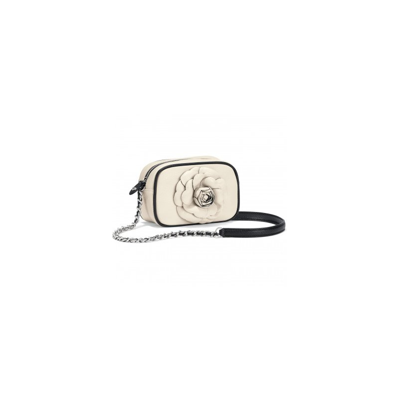 Brighton Rosie Mini Camera Bag