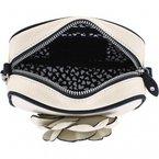 Brighton Rosie Mini Camera Bag