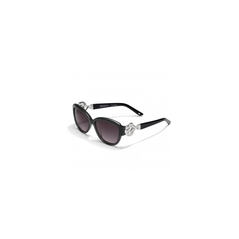 Brighton Interlok Sunglasses