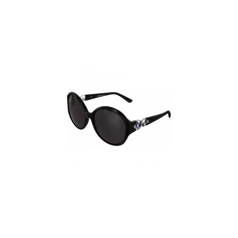 Brighton Halo Sunglasses