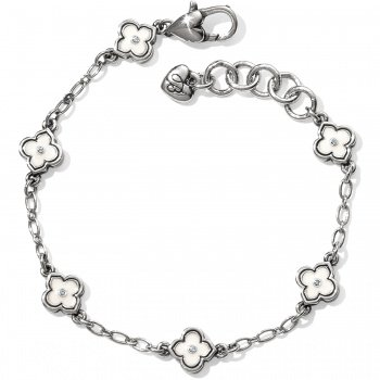 Toledo Alto Bracelet