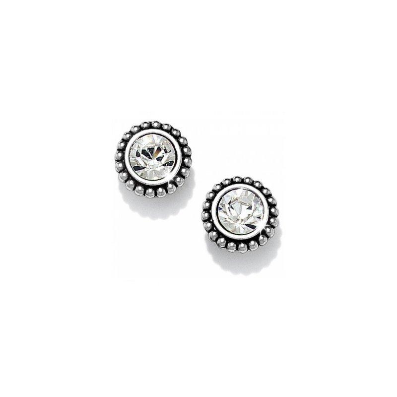 Brighton Twinkle Medium Post Earrings