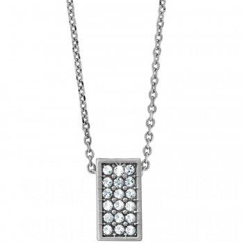 Meridian Zenith Necklace