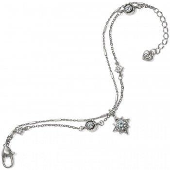 Halo Stargazer Bracelet