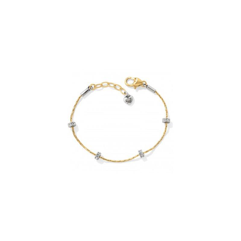 Brighton Meridian Orbit Bracelet
