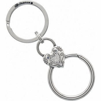 Enchante Key Fob