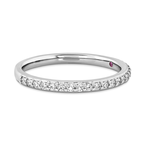 Hearts On Fire BEHATI SAY IT YOUR WAY MATCHING BAND