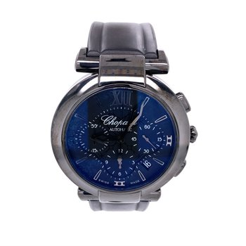 Chopard Imperial Chronograph Wristwatch