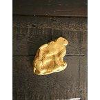Gold Nuggets Natural Alaskan Gold Nugget