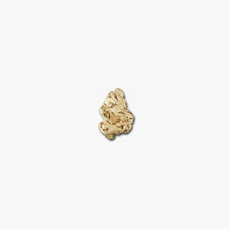 Gold Nuggets Alaskan Gold Nugget
