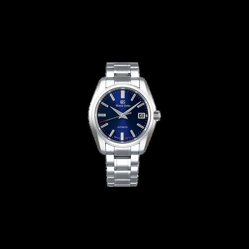 Grand Seiko 406-00061