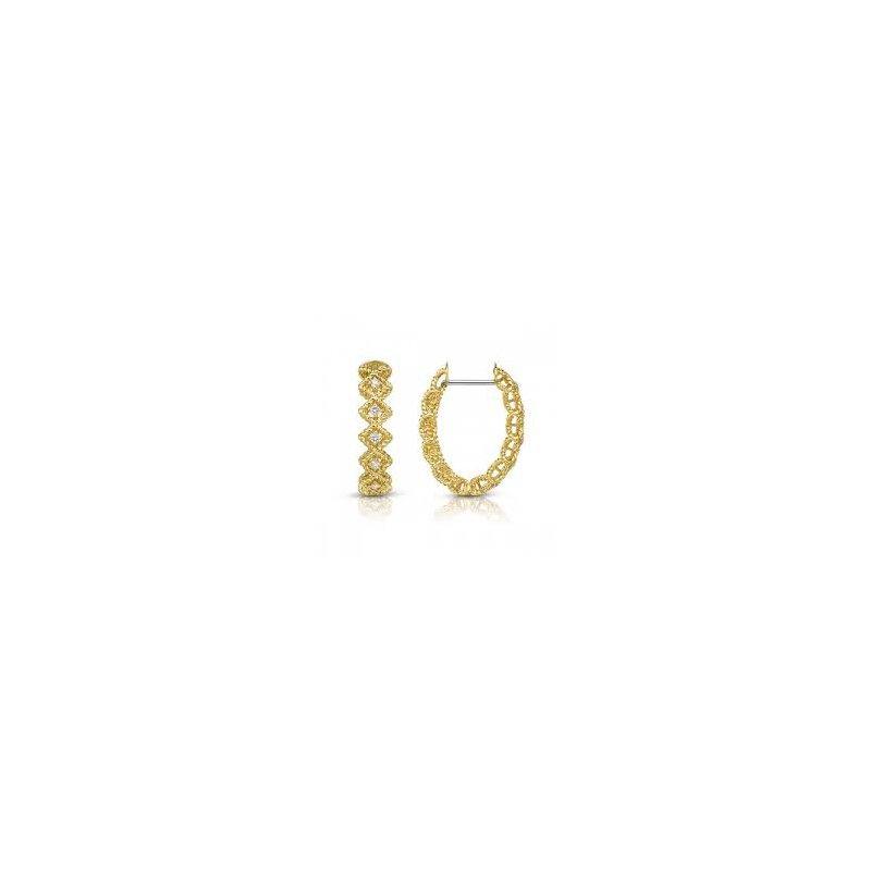 Roberto Coin 150-02390