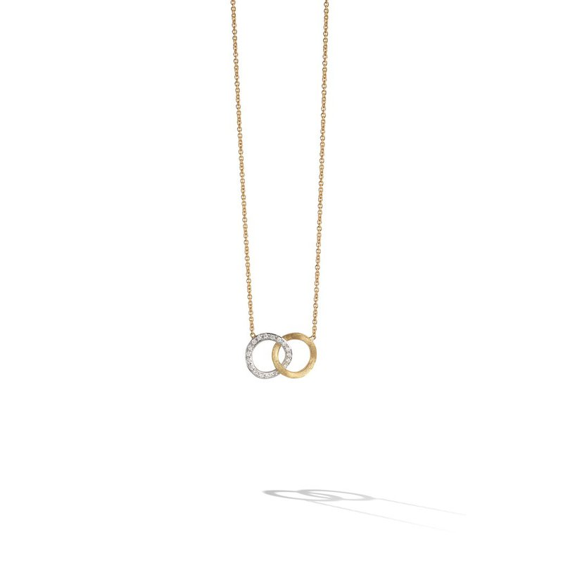 Marco Bicego 160-05006