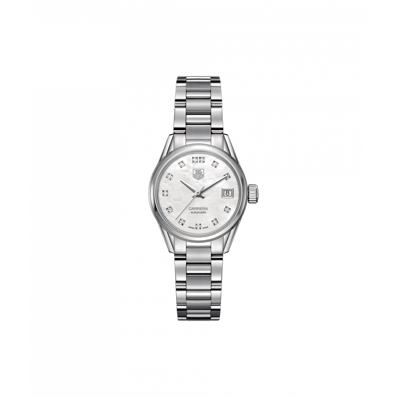 Tag Heuer 403-00170