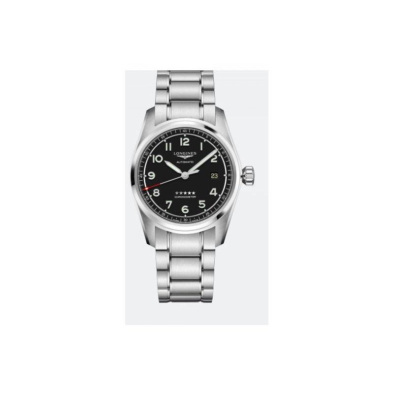 Longines 509-00580