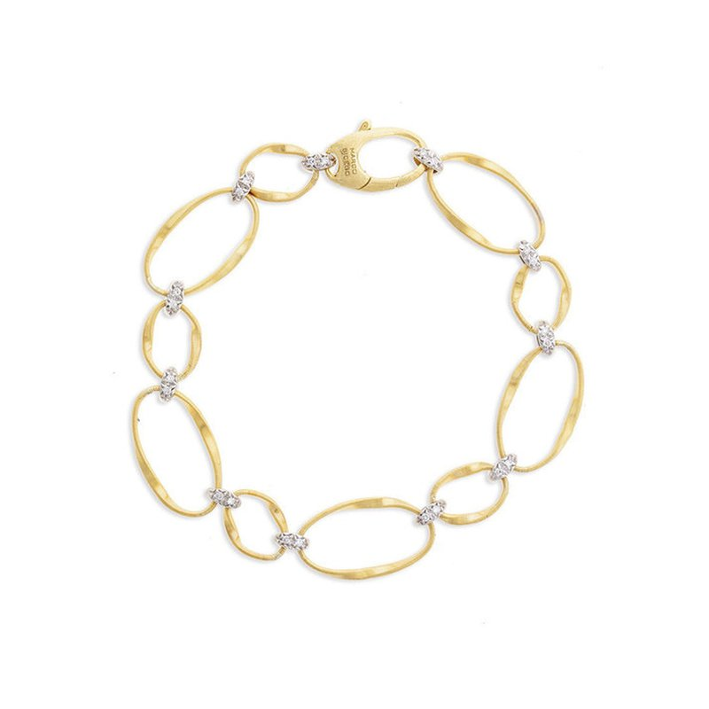 Marco Bicego 170-01569