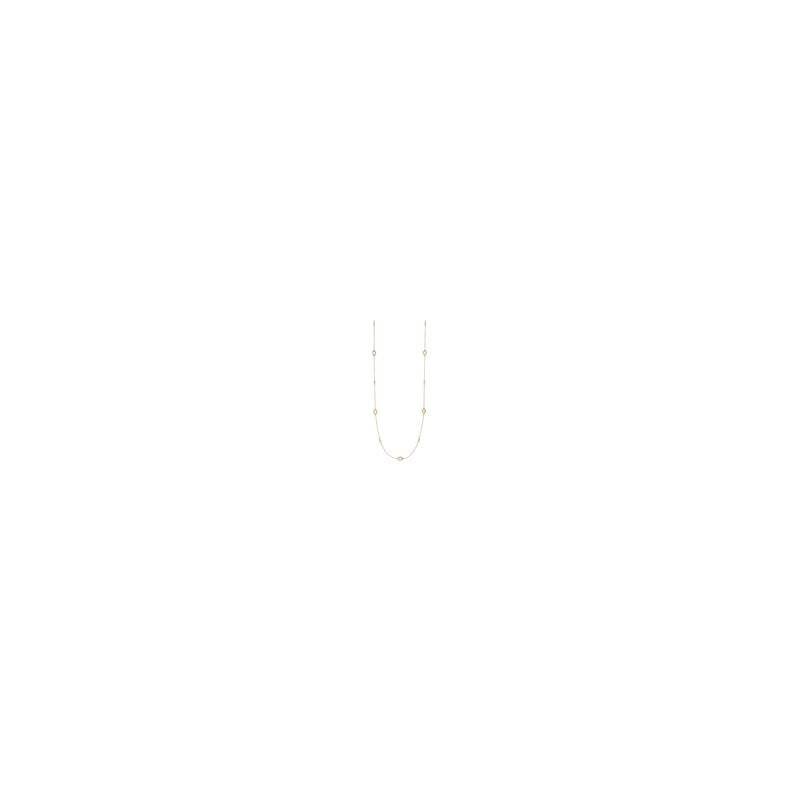 Freida Rothman 412-01441