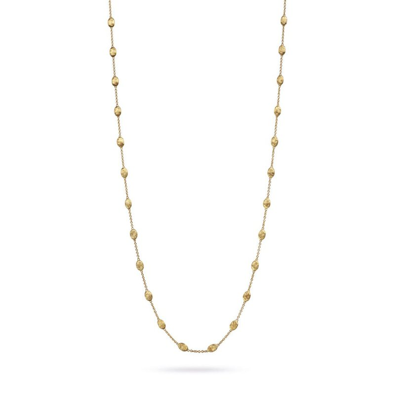 Marco Bicego 412-01390