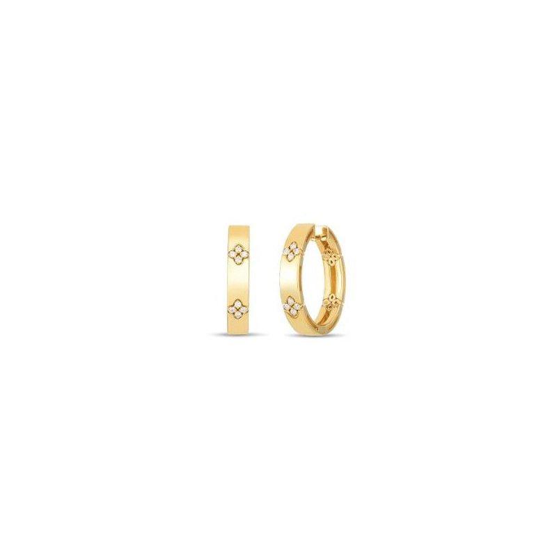 Roberto Coin 150-03954