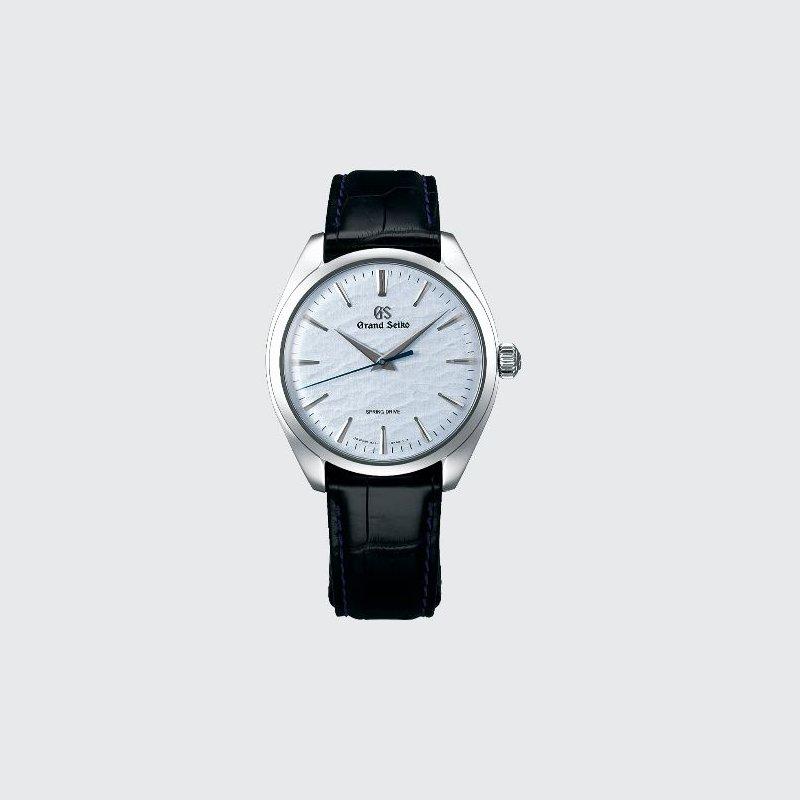 Grand Seiko 406-00121