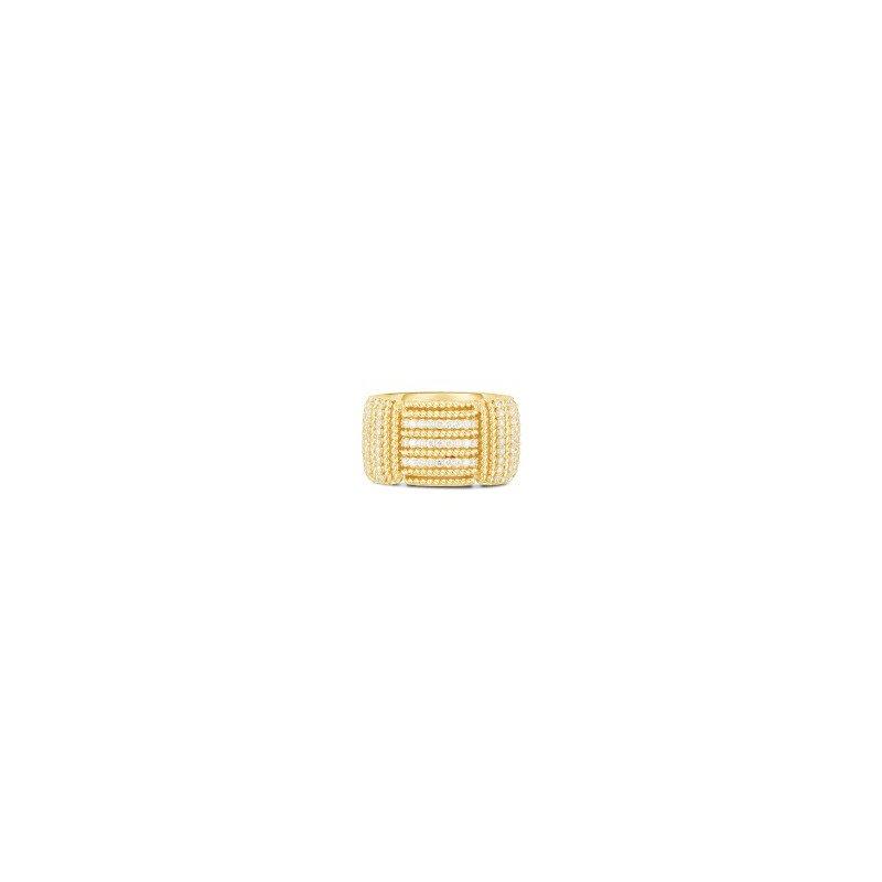 Roberto Coin 130-01664