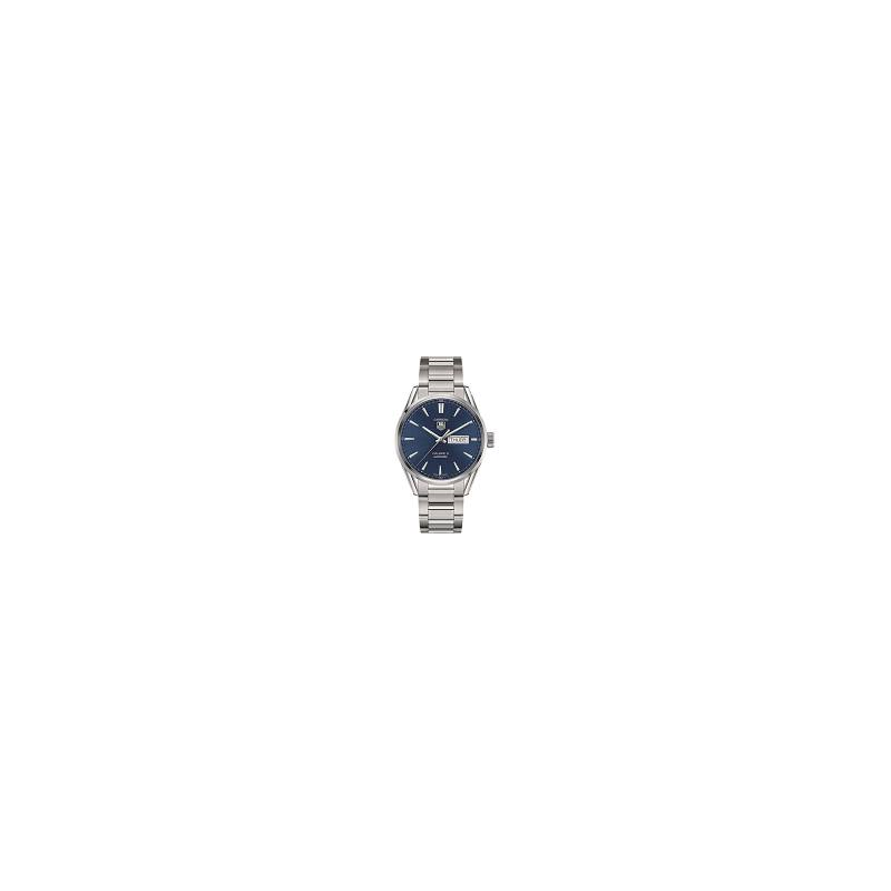 Tag Heuer 403-00362