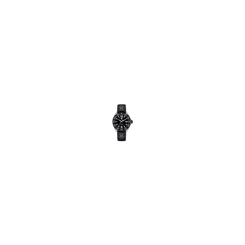Tag Heuer 403-00303