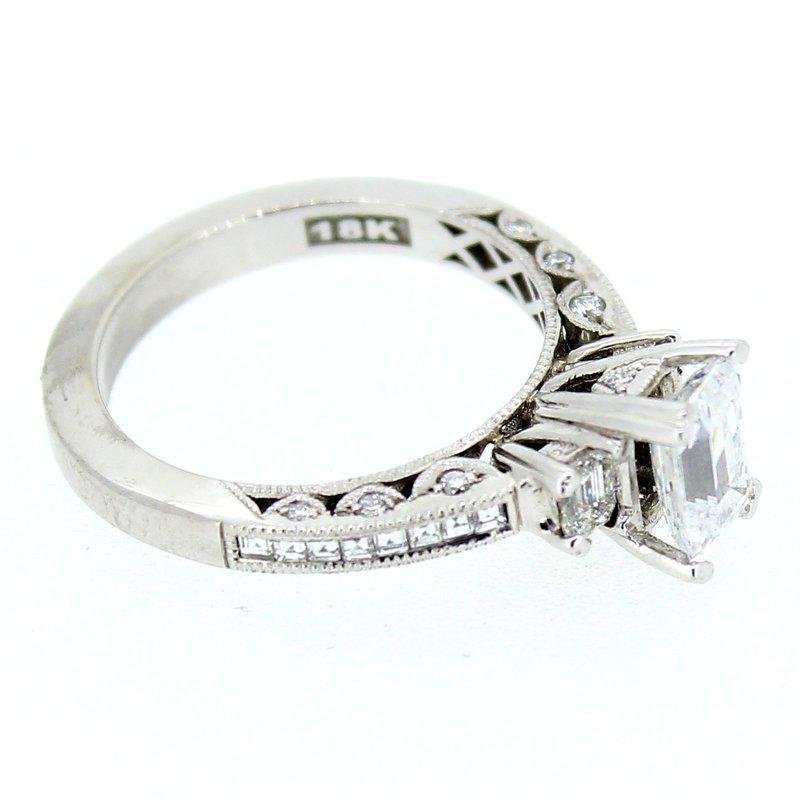 Tacori Tacori Diamond Ring Mounting