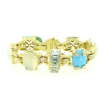 Couture Collection Ambrosia Bracelet
