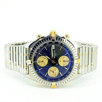 Chronomat Rouleaux