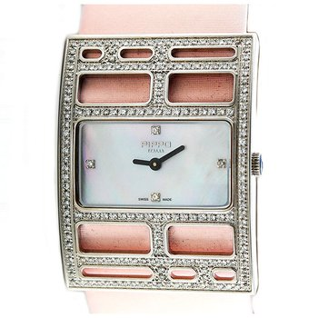 Ladies Pippo Evolution Watch