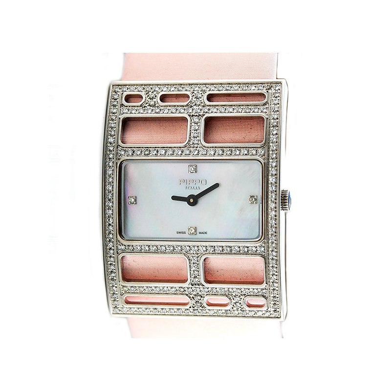 Pippo Ladies Pippo Evolution Watch